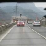 [Google-Streetview] Endlich in Österreich?